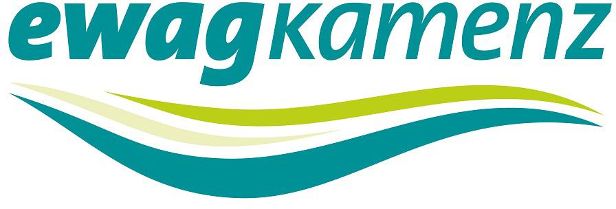 logo EWAG