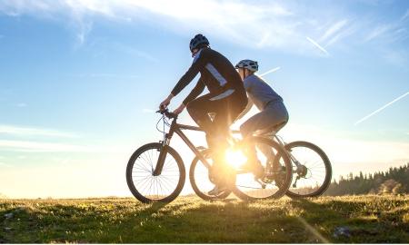 Aktion | e-Bike – 200,- Euro Vorteil für unsere Stromkunden