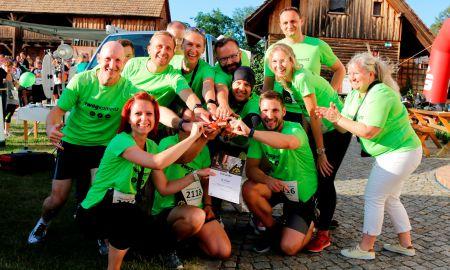 ewag kamenz – ein energiereiches Team